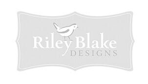 Buy Riley Blake Fabrics Online