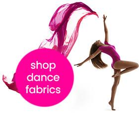 stunning-sequin-fabrics-online